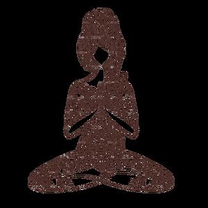 logo_koduka_tüdruk